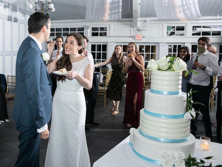 Tmx Img 9163 51 679133 157927919486231 Englishtown wedding cake
