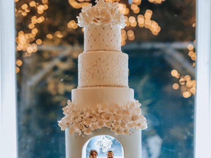 Tmx S1440993 51 679133 157927919763466 Englishtown wedding cake