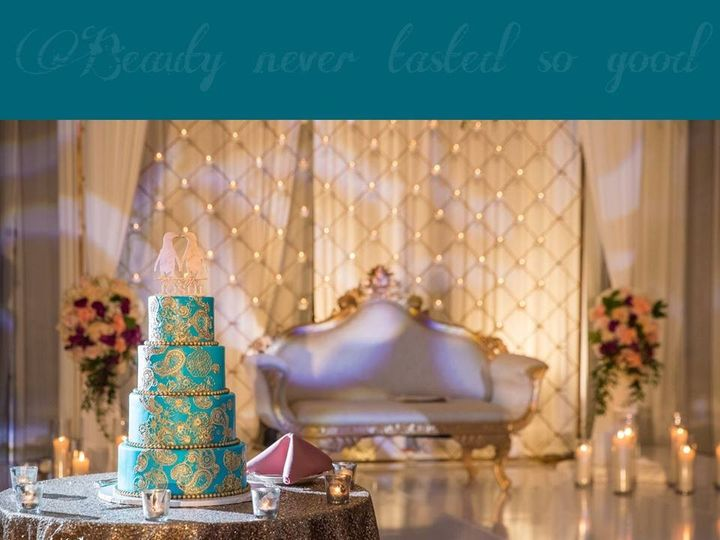 Tmx Web Udt 1 51 679133 157927915474338 Englishtown wedding cake
