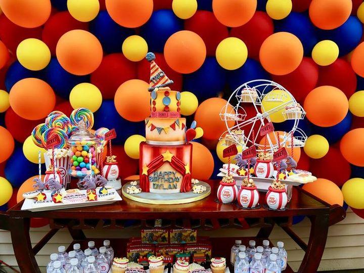 Tmx Website Slider 3 51 679133 157927913934805 Englishtown wedding cake