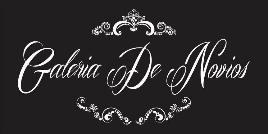 Galeria de Novios / Varu int