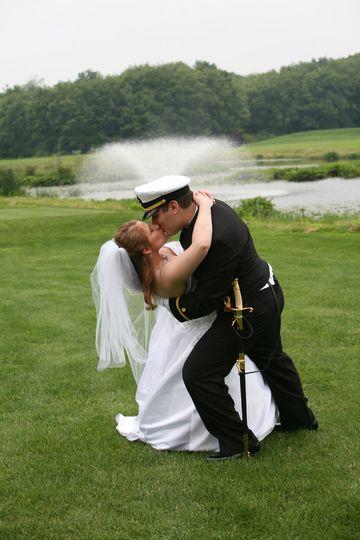 weddingfountain