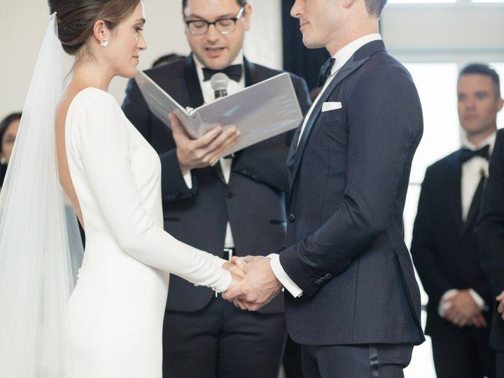 Tmx 68d1a923 0a83 4b9b Beb2 9a74e7654fb4 51 1060233 1558407997 New York, NY wedding dress
