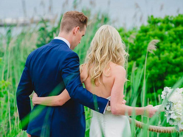Tmx Bnn 51 1060233 1557147895 New York, NY wedding dress