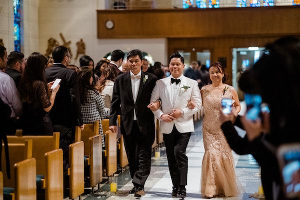 Tmx Christian Zabala Wedding 168 51 1060233 1558287529 New York, NY wedding dress