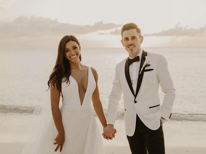Tmx Img 0197 51 1060233 1558287685 New York, NY wedding dress