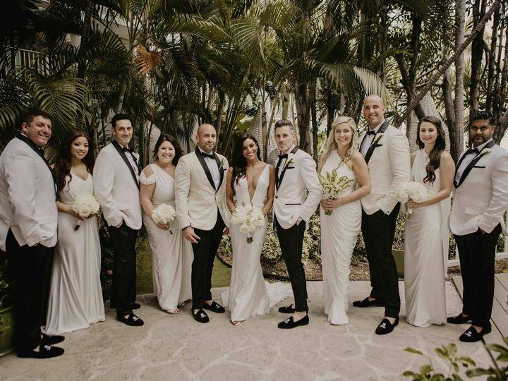Tmx Img 0209 51 1060233 1558287633 New York, NY wedding dress