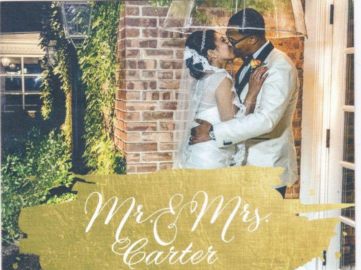 Tmx Img 20170420 0001 51 1060233 1558407257 New York, NY wedding dress
