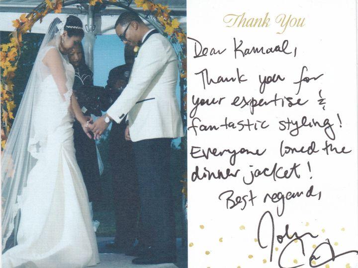 Tmx Img 20170420 0002 51 1060233 1558407256 New York, NY wedding dress