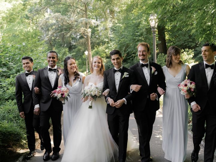 Tmx Lydia Karan Wedding 00298 51 1060233 1558407384 New York, NY wedding dress
