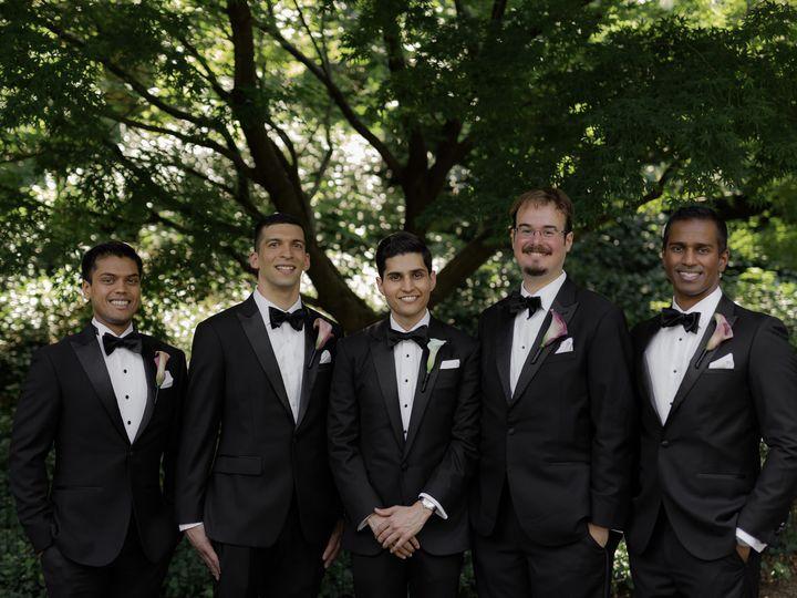 Tmx Lydia Karan Wedding 00329 51 1060233 1558407384 New York, NY wedding dress