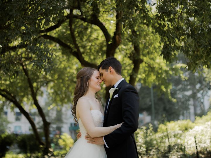 Tmx Lydia Karan Wedding 00361 51 1060233 1558407384 New York, NY wedding dress
