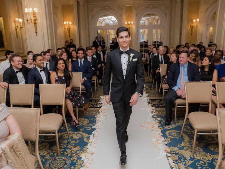 Tmx Lydia Karan Wedding 00520 51 1060233 1558407387 New York, NY wedding dress