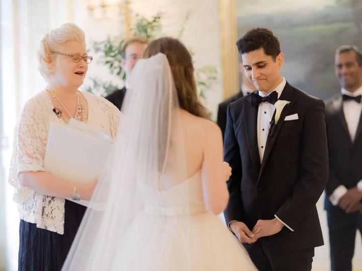 Tmx Lydia Karan Wedding 00658 51 1060233 1558407388 New York, NY wedding dress