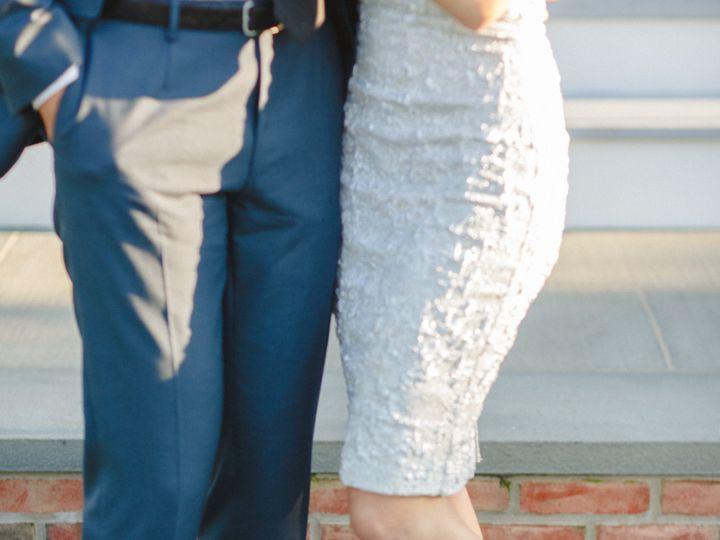 Tmx Tony Teal Suit 1 51 1060233 1558408231 New York, NY wedding dress