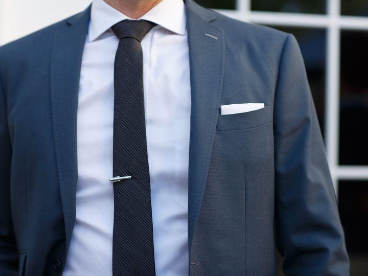 Tmx Tony Teal Suit 2 51 1060233 1558408218 New York, NY wedding dress