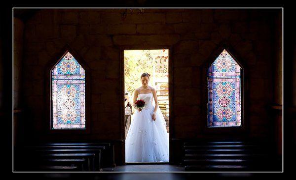 brideborder