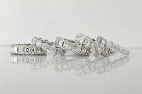 BURDEEN'S Jewelry