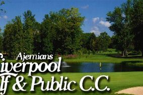 Liverpool Golf & Public Country Club