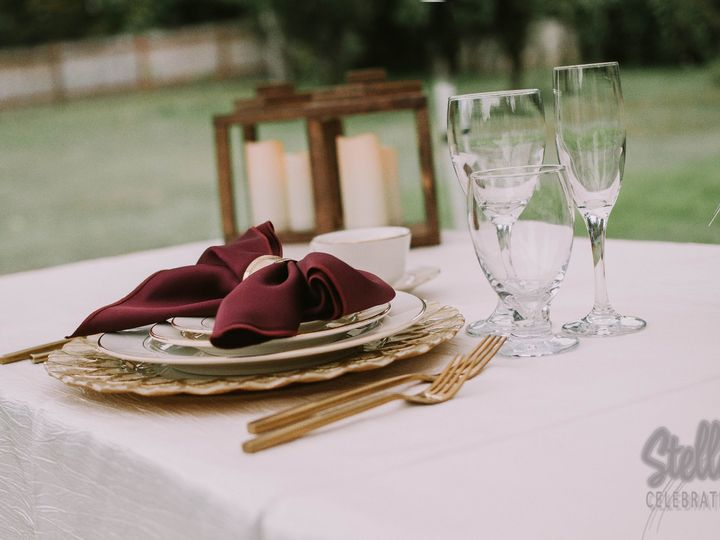 Tmx Auguststylizedwedding 13 51 1911233 157989535884110 Bremerton, WA wedding planner