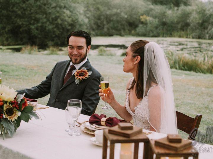 Tmx Auguststylizedwedding 15 51 1911233 157989536871679 Bremerton, WA wedding planner