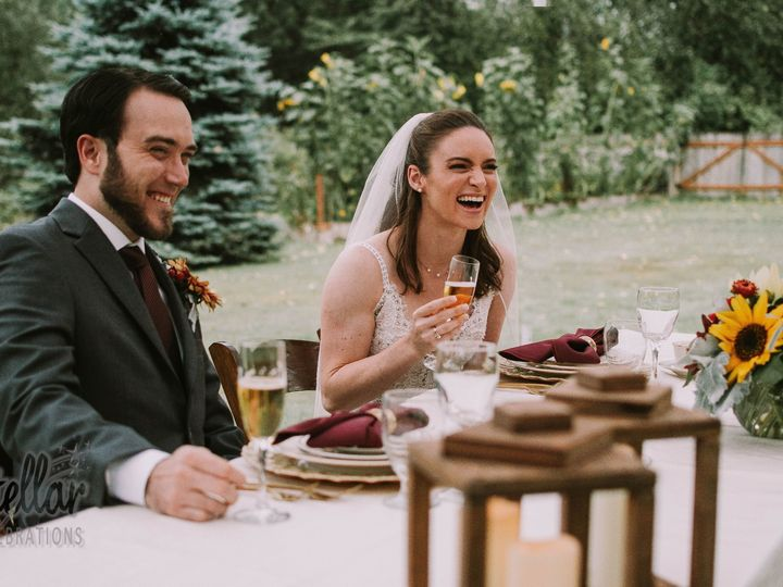Tmx Auguststylizedwedding 17 51 1911233 157989536862652 Bremerton, WA wedding planner