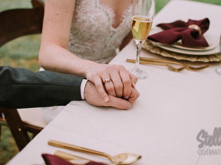 Tmx Auguststylizedwedding 19 51 1911233 157989537429879 Bremerton, WA wedding planner