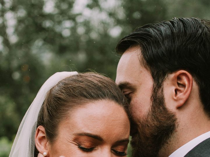 Tmx Auguststylizedwedding 29 51 1911233 157989537397137 Bremerton, WA wedding planner