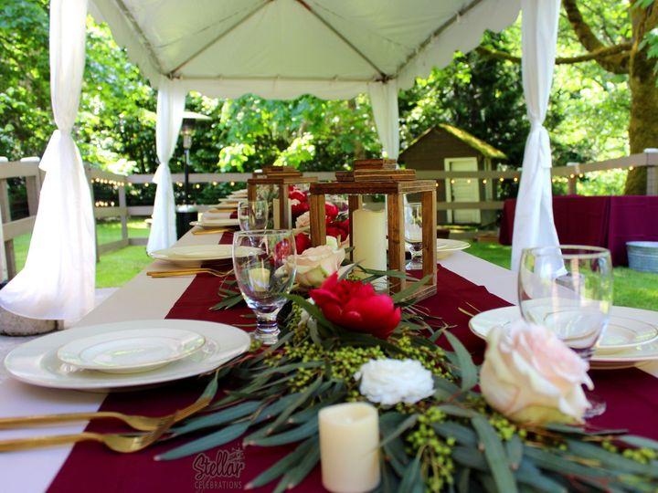 Tmx Ep 1 Stellar 51 1911233 157989309781913 Bremerton, WA wedding planner