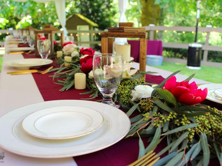 Tmx Ep 2 Stellar 51 1911233 157989309743965 Bremerton, WA wedding planner