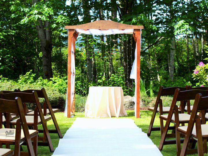 Tmx Ep 3 Stellar 51 1911233 157989310340777 Bremerton, WA wedding planner