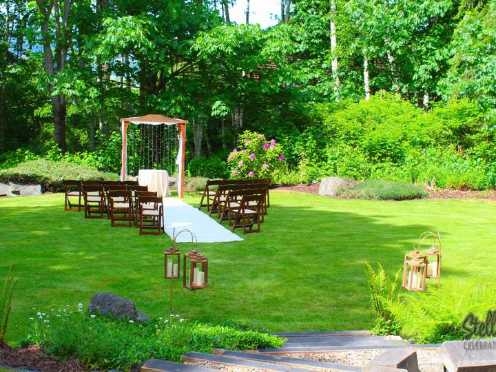 Tmx Ep 5 Stellar 51 1911233 157989310329400 Bremerton, WA wedding planner