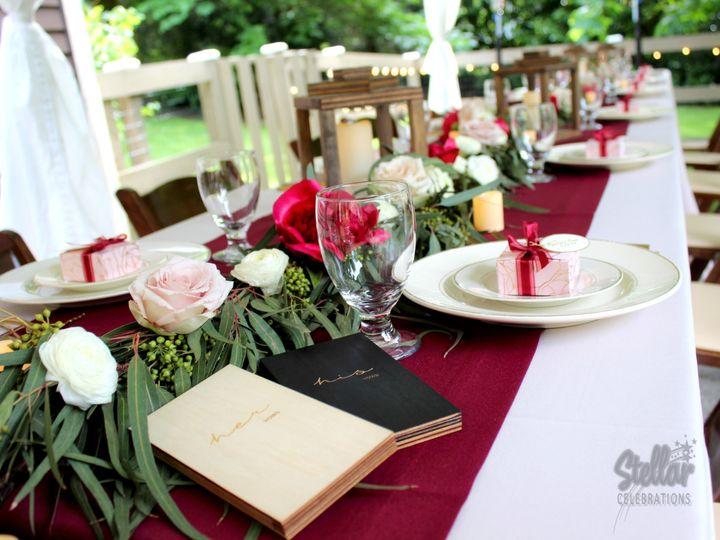 Tmx Ep 8 Stellar 51 1911233 157989310419807 Bremerton, WA wedding planner