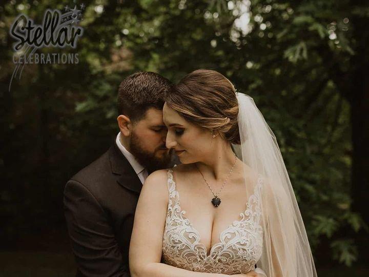 Tmx Erica 5 18 2019 1 51 1911233 157989310827299 Bremerton, WA wedding planner