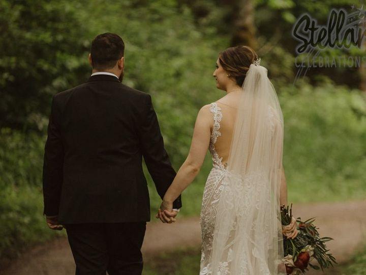 Tmx Erica 5 18 2019 2 51 1911233 157989310342199 Bremerton, WA wedding planner