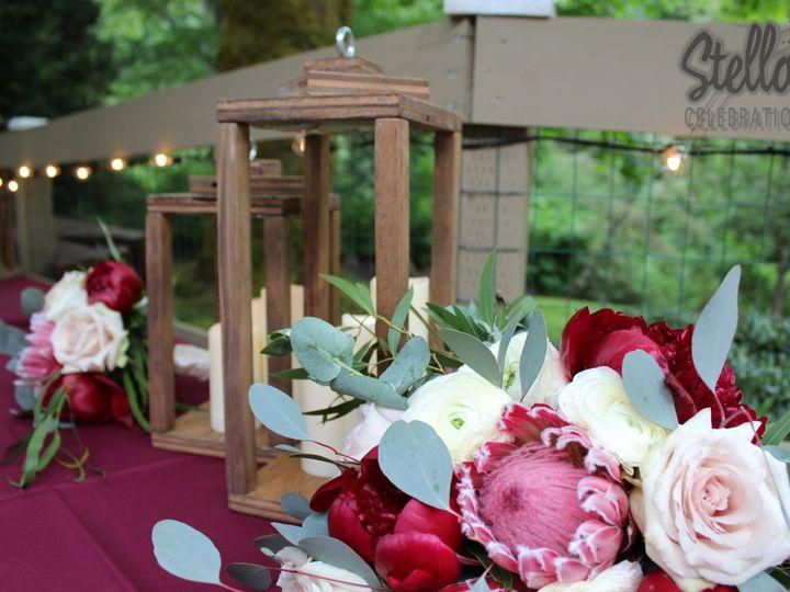 Tmx Erica 5 18 2019 7 51 1911233 157989311112371 Bremerton, WA wedding planner