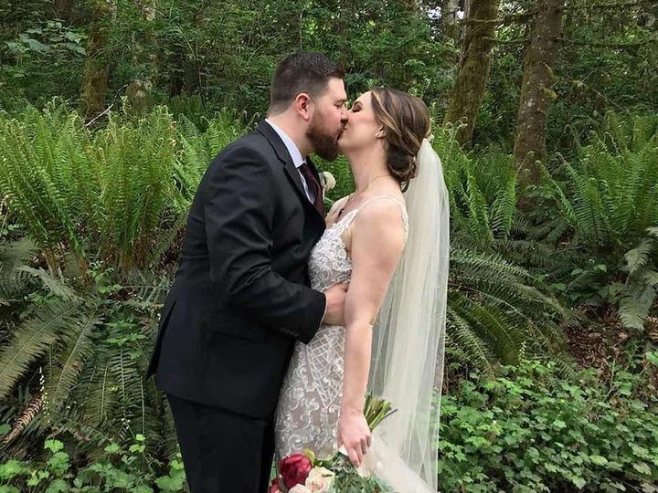Tmx Erica 5 18 2019 51 1911233 157989310920216 Bremerton, WA wedding planner