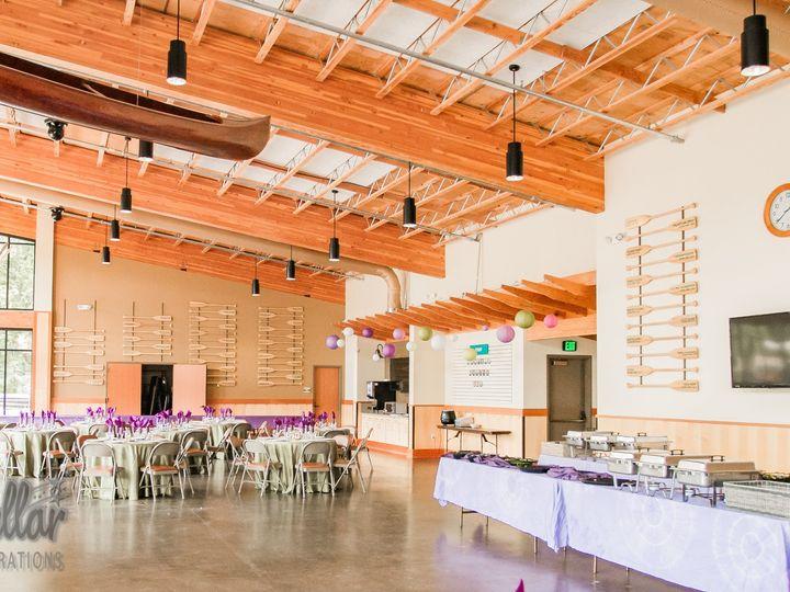 Tmx Img 0817 51 1911233 157989270473698 Bremerton, WA wedding planner