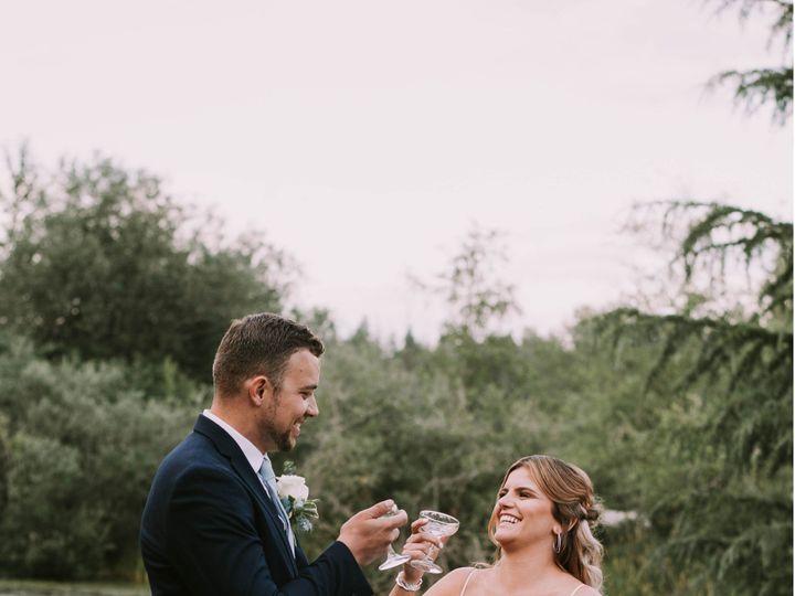 Tmx Julystylizedwedding 103 51 1911233 157989529337003 Bremerton, WA wedding planner