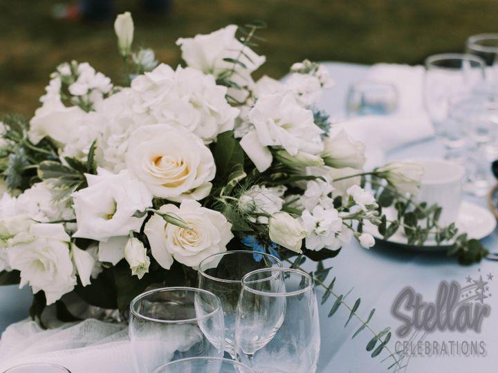 Tmx Julystylizedwedding 12 51 1911233 157989529092513 Bremerton, WA wedding planner