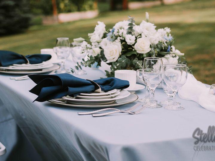 Tmx Julystylizedwedding 2 51 1911233 157989529218382 Bremerton, WA wedding planner