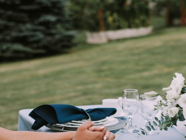 Tmx Julystylizedwedding 77 51 1911233 157989529220416 Bremerton, WA wedding planner