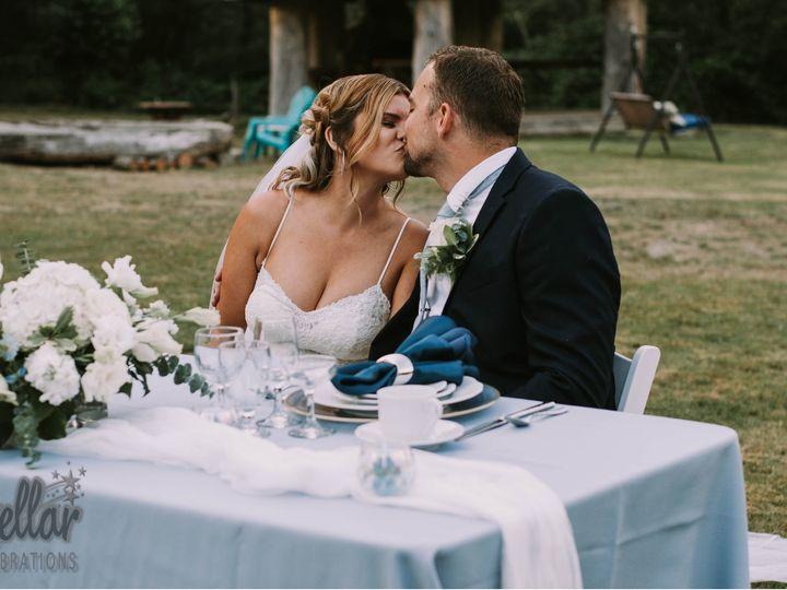 Tmx Julystylizedwedding 80 51 1911233 157989529437524 Bremerton, WA wedding planner