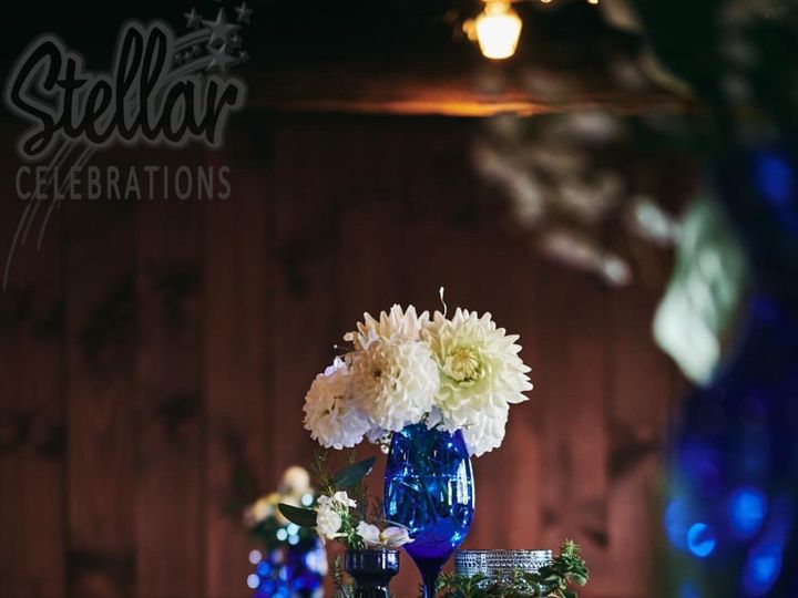 Tmx Kyla 10 13 2019 1 51 1911233 157989092796757 Bremerton, WA wedding planner