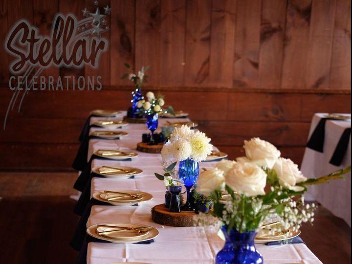 Tmx Kyla 10 13 2019 2 51 1911233 157989092616544 Bremerton, WA wedding planner