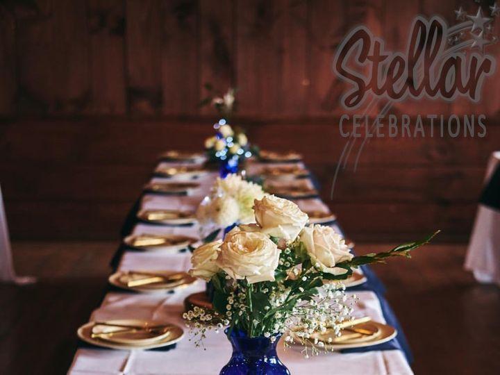 Tmx Kyla 10 13 2019 4 51 1911233 157989092896933 Bremerton, WA wedding planner