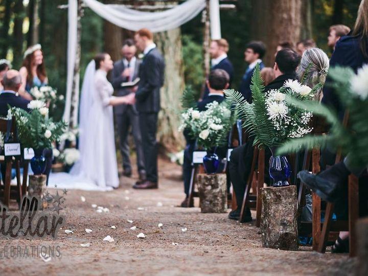 Tmx Kyla 10 13 2019 6 51 1911233 157989093041487 Bremerton, WA wedding planner