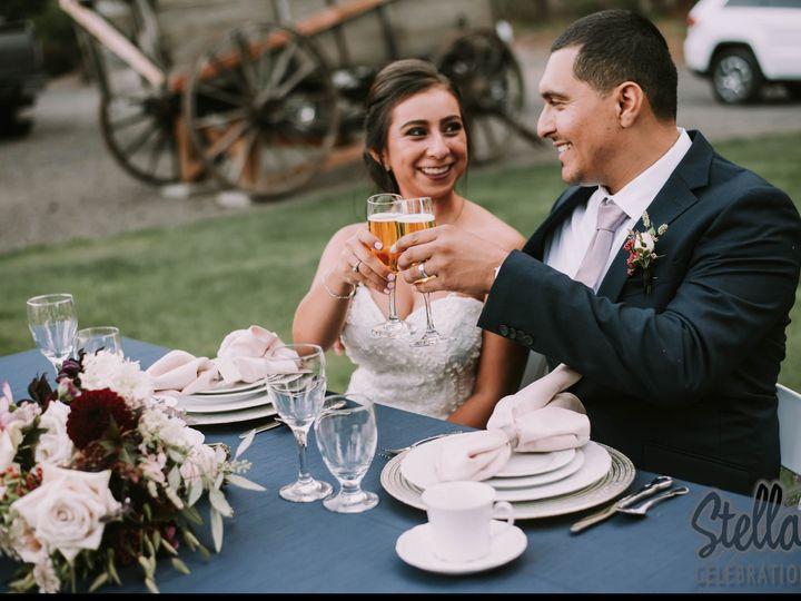 Tmx Septemberstylizedwedding 36 51 1911233 157989542034044 Bremerton, WA wedding planner