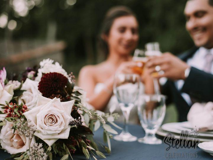 Tmx Septemberstylizedwedding 37 51 1911233 157989541457983 Bremerton, WA wedding planner
