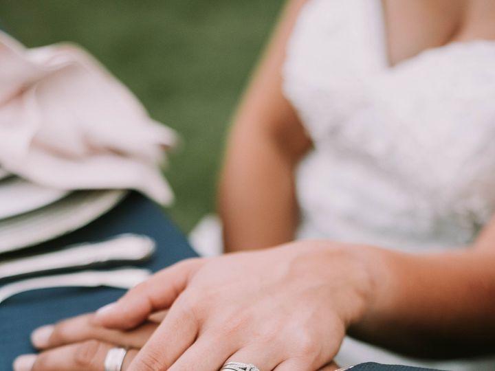 Tmx Septemberstylizedwedding 38 51 1911233 157989542331916 Bremerton, WA wedding planner